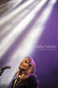 Darko_Sekulic_BG_Dixieland_Orkestar_003