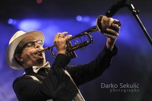 Darko_Sekulic_BG_Dixieland_Orkestar_004