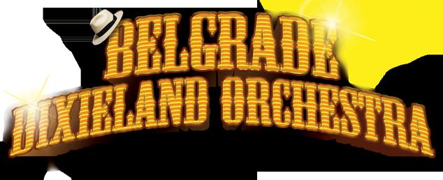 belgrade dixieland orchestra